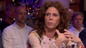 RTL Late Night Afl. 81