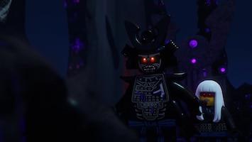 LEGO Ninjago LEGO Ninjago \\