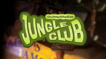 Jungle Club - Afl. 5
