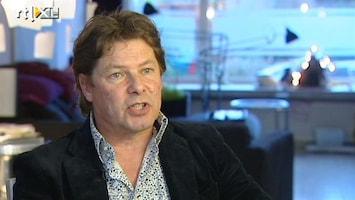 RTL Nieuws Vier gouden pensioentips