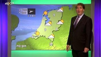 RTL Weer Afl. 55
