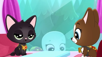 Littlest Pet Shop: A World Of Our Own - Afl. 18