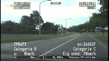 Stop! Politie - Afl. 28