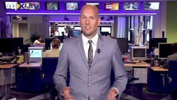 RTL Nieuws 'Tienduizenden spookfraudeurs landelijk'