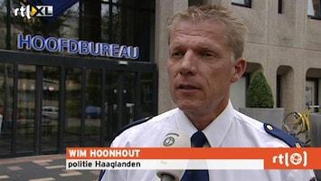 RTL Nieuws Mannen misbruikten verdwenen meisje