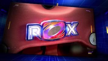 Rox - Afl. 3