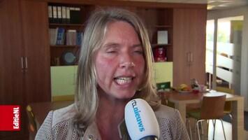 Editie NL Afl. 193