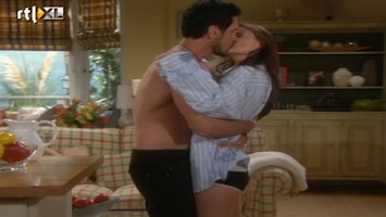 """The Bold And The Beautiful The Bold & The Beautiful """"Aflevering 5671"""""""