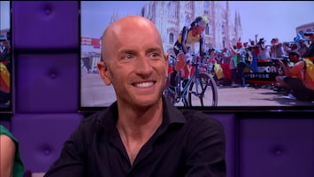 RTL Late Night Afl. 101
