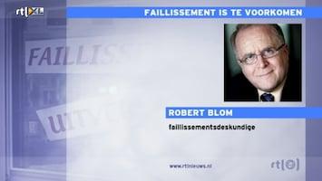 RTL Z Nieuws RTL Z Nieuws - 16:06 uur /49
