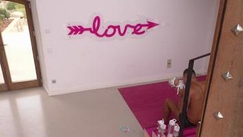 Love Island - Afl. 45