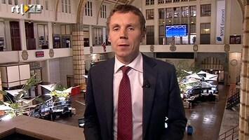 RTL Z Nieuws 16:00 Nokia met meer dan 10 procent keihard onderuit op beurs