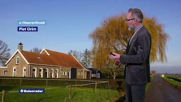 RTL Weer En Verkeer Afl. 744