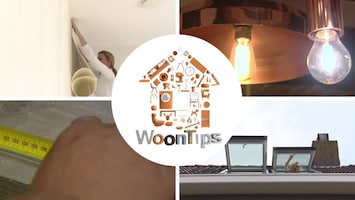 Woontips - Afl. 4