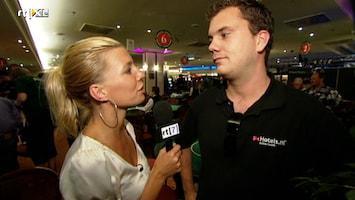 RTL Poker RTL Poker: European Poker Tour /2