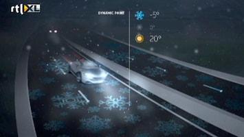 Editie NL Smart Highway...
