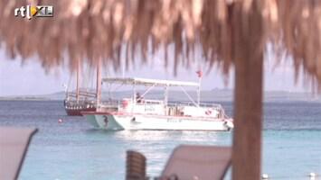 RTL Nieuws Kamer: stop op ambtenarenreisjes Antillen
