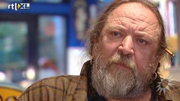 RTL Boulevard Claim tegen Henk Schiffmacher