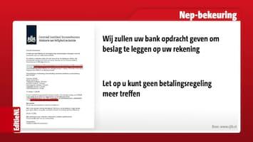 Editie NL Afl. 53
