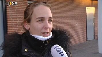 RTL Nieuws Dorpsgenoten familie Vaatstra geschokt maar opgelucht