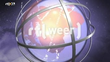 Rtl Weer - Laat