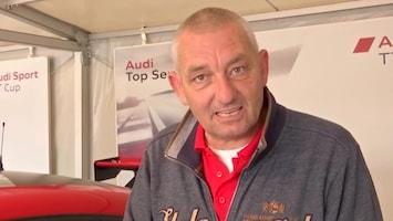 RTL GP: Inside Racing - Audi TT Cup Afl. 1