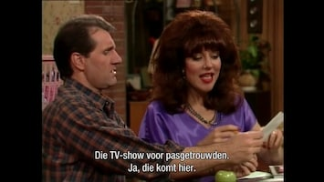Married With Children - Just Married...with Children
