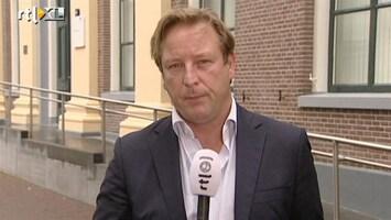 RTL Nieuws Rechter: Martijn druist tegen waarden samenleving in