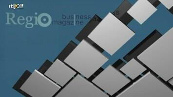 Regio Business Magazine - Regio Business Magazine (rtl-z) /45