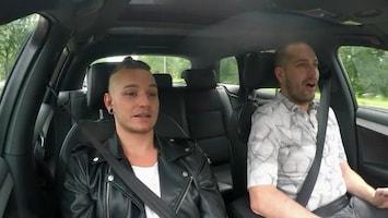 Nederland In De Auto Afl. 8
