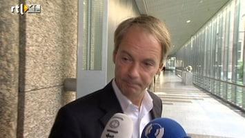 RTL Nieuws Kamerleden: geen harde bewijzen voor gifaanval