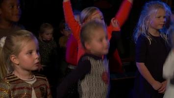 Poppenkast TV Afl. 11