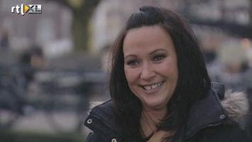 Het Zesde Zintuig - Achter De Schermen: Het Zesde Zintuig Internationaal Volgens Petra Elisabeth En Sylvia