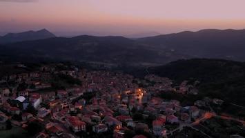 Het Italiaanse Dorp: Ollolai - Afl. 4