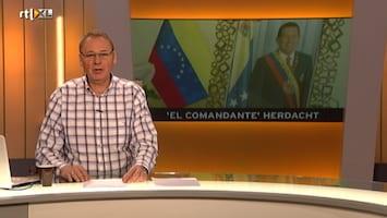 RTL Nieuws RTL Nieuws - 08:00 uur