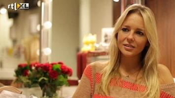 Divorce - Chantal: 'divorce Heel Goed Gelukt'