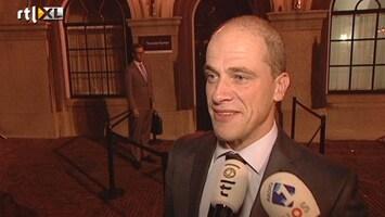 RTL Nieuws 'Sfeer tijdens formatie goed'