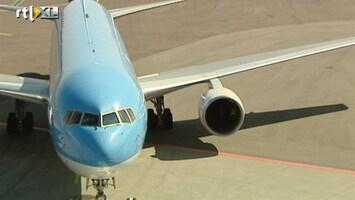 RTL Nieuws Nederlandse stewardessen gedwongen tot drugssmokkel