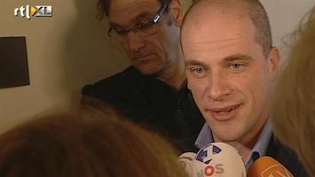 RTL Nieuws Bezuinigingsakkoord: zoet en zuur