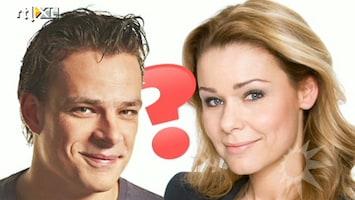RTL Boulevard Nieuwe liefde Froukje de Both