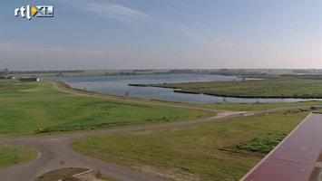 RTL Nieuws Miljardenstrop gemeenten door grondaankopen