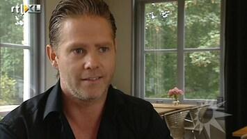 RTL Boulevard Danny de Munk gaat weer presenteren