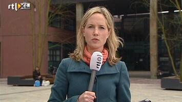 RTL Nieuws Emotionele bekentenis Jasper S.