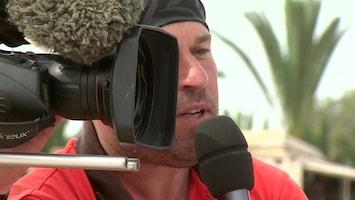 RTL GP: Morocco Desert Challenge Afl. 1