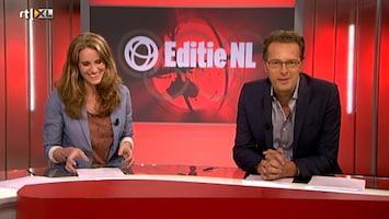 Editie NL Afl. 155