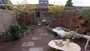Eigen Huis & Tuin - Afl. 11