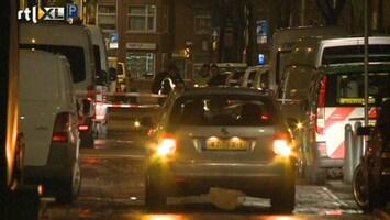 RTL Nieuws Aanhouding in zaak dode lichamen Den Haag