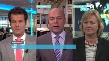 RTL Z Voorbeurs Afl. 127