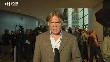 RTL Nieuws Bondsdag stemt in met uitbreiding noodplan