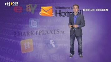 RTL Nieuws Venijn in kleine letters webdiensten